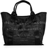 Marc by Marc Jacobs-marc by marc jacobs black m standard tote