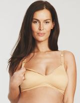 Emma-Jane Smooth nursing bra