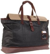 mens leather bags uk-diesel mens inside out steve bag