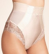 high waist slimming knickers marks and spencer
