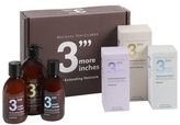 Michael Van Clarke 3 More Inches Life Extending Haircare Kit