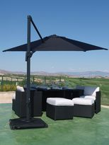 Outdoor Umbrella Sale - Overship - Overship is the ultimate Online