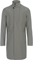 Mens Raincoat by Burberry or London Fog - Comparison shop. Find