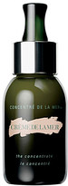 CREME DE LA MER The Concentrate 50ml