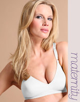 Emma Jane Smooth Maternity Bra