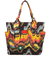Marc by Marc Jacobs-pretty nylon tote bag marc by marc jacobs