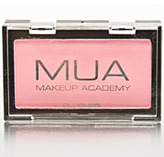 Make Up Academy Blusher Shade 1