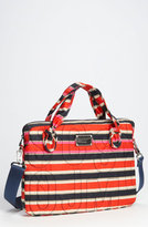 Marc by Marc Jacobs-marc by marc jacobs pretty nylon computer commuter bag