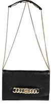 Marc by Marc Jacobs-marc by marc jacobs black katie crossbody bag