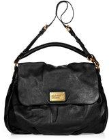 Marc by Marc Jacobs-marc by marc jacobs black core classic bag