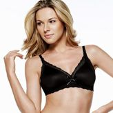 Black Mamabel nursing bra