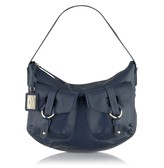 Earlsfield Medium Shoulder Bag