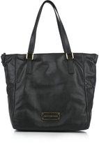 Marc by Marc Jacobs-marc by marc jacobs take me leather bag