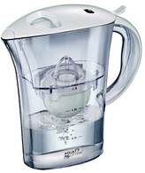 http://resources.shopstyle.co.uk/sim/e9/4b/e94b3d0c64dad02665c293cdbfcf289e/aqua-optima-argos-jugs-pitchers-2-litre-fridge-jug.jpg